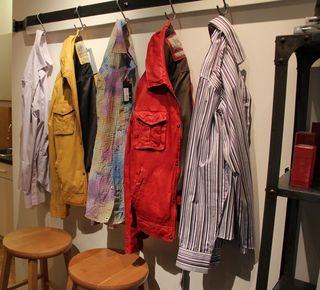 Hanging_jackets
