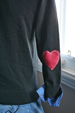 Altered_sweater_elbow_heart
