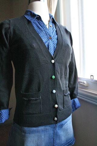 Altered_sweater_full