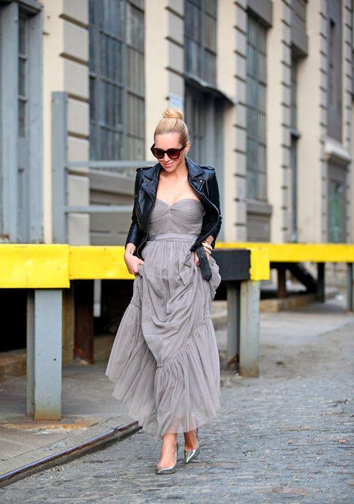 Brooklyn blond top five