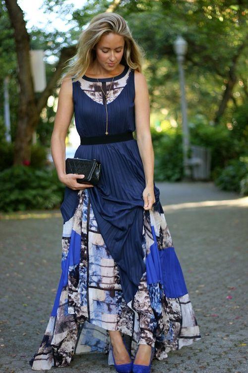A fashion love affair top five