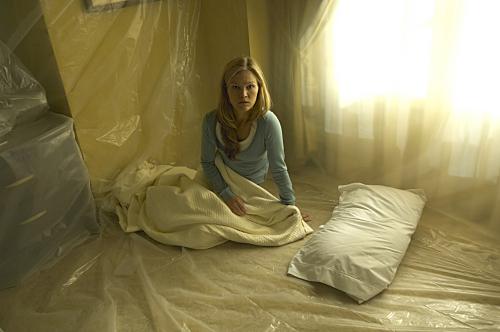 Dexter-plastic-room