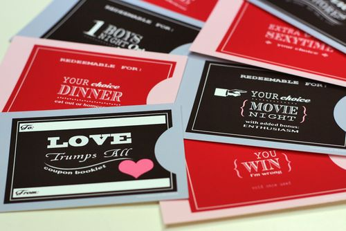 Love_coupon_book_inside_pages