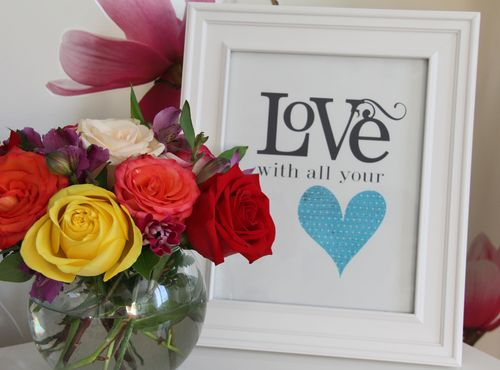 Love_with_all_your_heart3