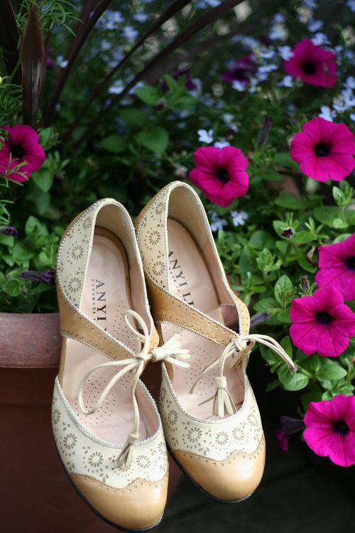 Anyi liu shoes suzanne carillo style files