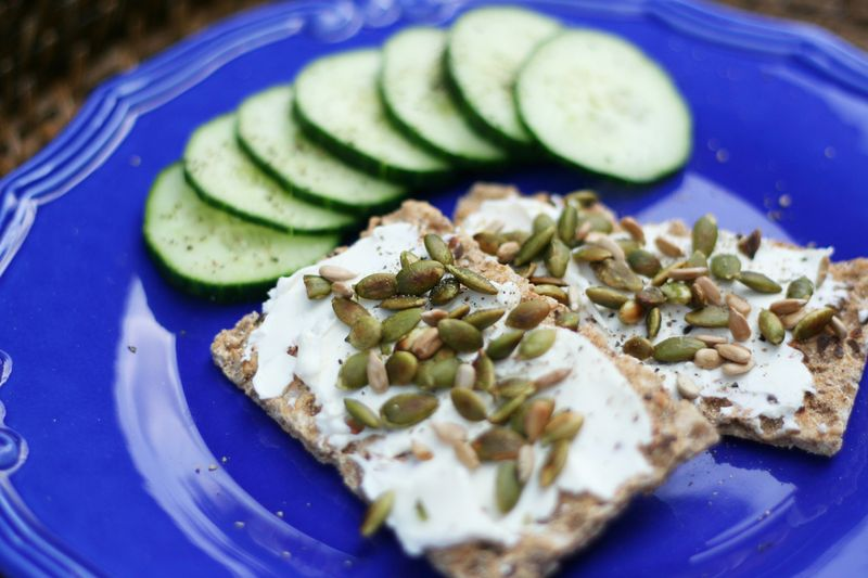 Low calorie low fat lunch 307 calories healthy lunch snack ideas fast healthy lunch suzanne carillo style files