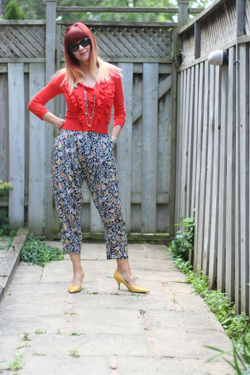 Silk anthropologie harem pants suzanne carillo style files how to wear harem pants
