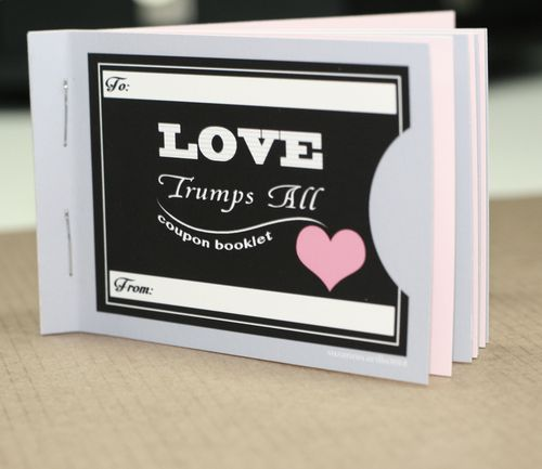 Love_trumps_all_coupon_booklet_front