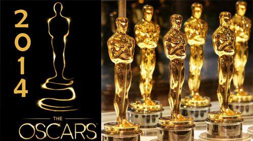 2014_Oscars