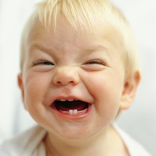 LaughingBaby
