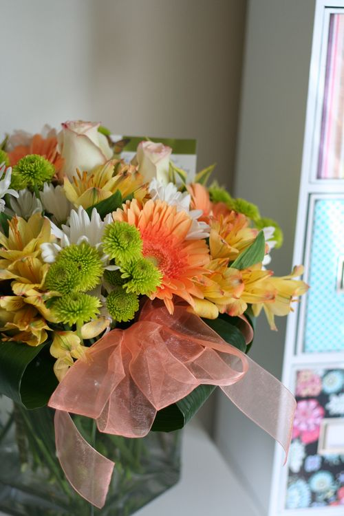Gorgeous flower bouquet suzanne carillo style files