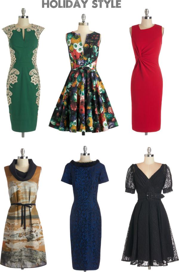 Modcloth_holiday_dresses_suzannecarillo